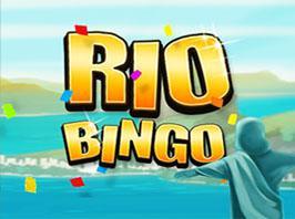 Rio Bingo image