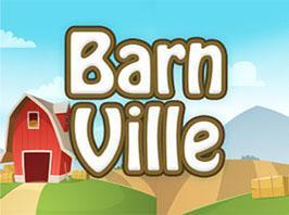 BarnVille image