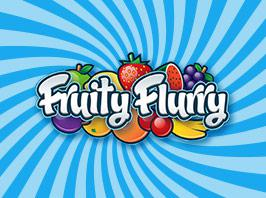 FruityFlurry image