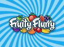 FruityFlurry image