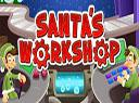 Santas Workshop image