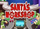 Santas Workshop image