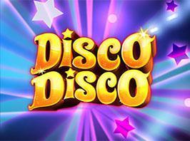 Disco Disco image