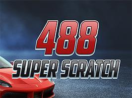 The 488 image