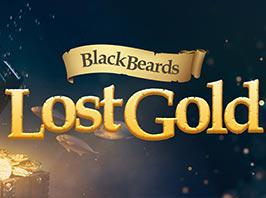 Lost Gold image