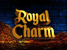 Royal Charm image