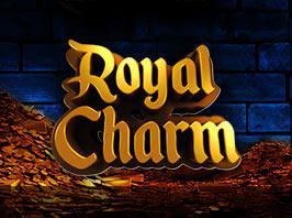 Royal Charm image