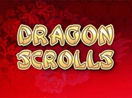 Dragon Scrolls image