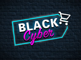 Black Cyber image