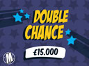 Double Chance M image