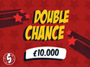 Double Chance S image