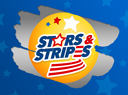 Stars And Stripes image