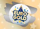 Euro Gold image