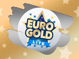 Euro Gold Lite image