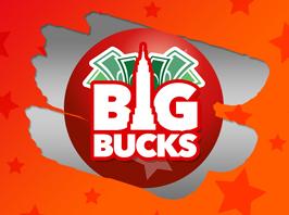 Big Bucks image