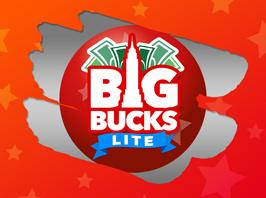Big Bucks Lite image