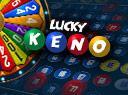 Lucky Keno image