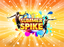 Summer Spike image
