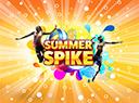 Summer Spike image