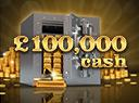 Hundred k Cash image