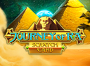Journey of Ra image