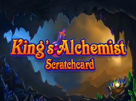 Kings Alchemist image