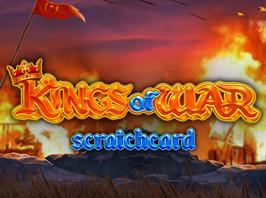 Kings of War image