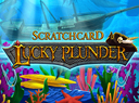 Lucky Plunder image
