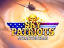 Sky Patriots image