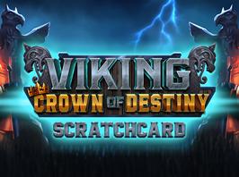 Viking Crown of Destiny image