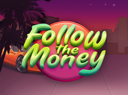 Follow the Money image