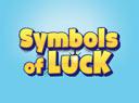 Symbols of Luck image