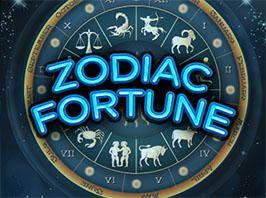 Zodiac Fortune image