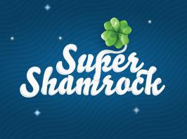 Super Shamrock image