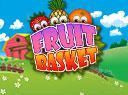 Fruit Basket image