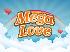 Mega Love image